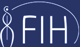 Forschungsinstitut Havelhöhe